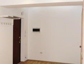 Аренда 2-комнатной квартиры, Саха /Якутия/ респ., Якутск, улица Пояркова, 20А, фото №1