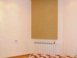 Аренда 2-комнатной квартиры, Саха /Якутия/ респ., Якутск, улица Пояркова, 20А, фото №3