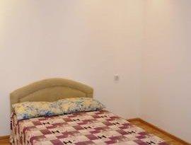 Аренда 2-комнатной квартиры, Саха /Якутия/ респ., Якутск, улица Пояркова, 20А, фото №5