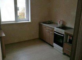 Аренда 1-комнатной квартиры, Еврейская Аобл, Биробиджан, Набережная улица, 16А, фото №1