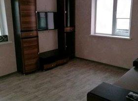 Аренда 1-комнатной квартиры, Еврейская Аобл, Биробиджан, Набережная улица, 16А, фото №3