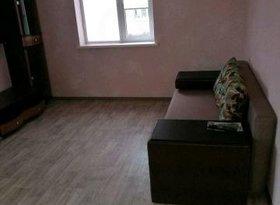 Аренда 1-комнатной квартиры, Еврейская Аобл, Биробиджан, Набережная улица, 16А, фото №4