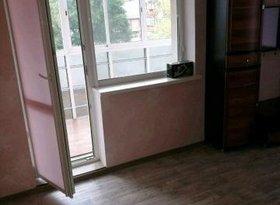 Аренда 1-комнатной квартиры, Еврейская Аобл, Биробиджан, Набережная улица, 16А, фото №5