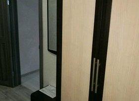 Аренда 1-комнатной квартиры, Еврейская Аобл, Биробиджан, Набережная улица, 16А, фото №7