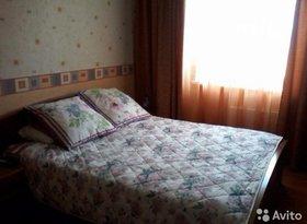 Аренда 1-комнатной квартиры, Тульская обл., Тула, улица Демонстрации, 2, фото №2