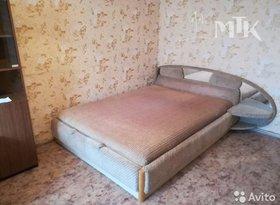 Аренда 2-комнатной квартиры, Амурская обл., Тында, улица Мохортова, 3, фото №1