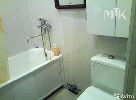 Аренда 2-комнатной квартиры, Пензенская обл., Пенза, фото №2