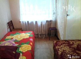 Аренда 2-комнатной квартиры, Пензенская обл., Пенза, фото №3