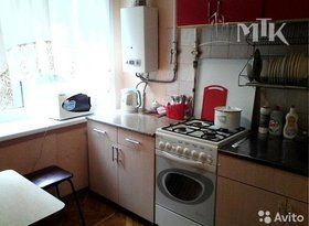 Аренда 2-комнатной квартиры, Пензенская обл., Пенза, фото №4