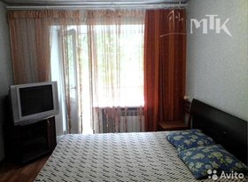 Аренда 2-комнатной квартиры, Пензенская обл., Пенза, фото №6