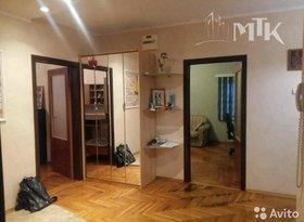 Аренда 4-комнатной квартиры, Липецкая обл., Липецк, фото №1
