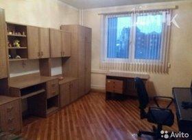 Аренда 4-комнатной квартиры, Липецкая обл., Липецк, фото №3