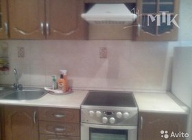 Аренда 2-комнатной квартиры, Пензенская обл., Пенза, улица Кулакова, 4, фото №6