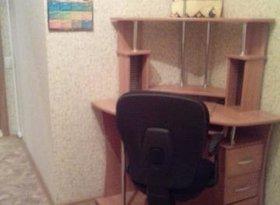 Аренда 2-комнатной квартиры, Пензенская обл., Пенза, улица Кулакова, 4, фото №7
