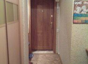 Аренда 2-комнатной квартиры, Пензенская обл., Пенза, улица Кулакова, 4, фото №5