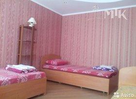 Аренда 2-комнатной квартиры, Пензенская обл., Пенза, улица Кулакова, 4, фото №3