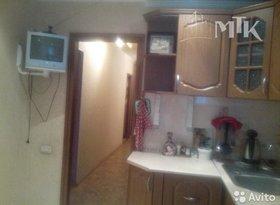 Аренда 2-комнатной квартиры, Пензенская обл., Пенза, улица Кулакова, 4, фото №4