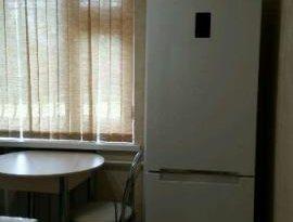 Аренда 1-комнатной квартиры, Чеченская респ., Грозный, фото №5