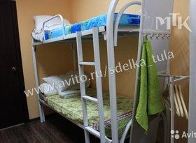 Аренда 3-комнатной квартиры, Тульская обл., Тула, фото №5