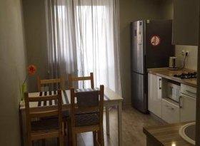 Аренда 1-комнатной квартиры, Смоленская обл., Смоленск, улица Матросова, 16, фото №1