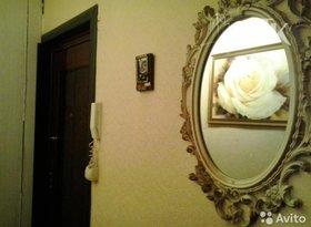 Аренда 1-комнатной квартиры, Новосибирская обл., Новосибирск, Красный проспект, 70, фото №1