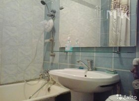 Аренда 1-комнатной квартиры, Новосибирская обл., Новосибирск, Красный проспект, 70, фото №2