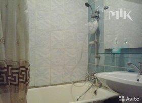 Аренда 1-комнатной квартиры, Новосибирская обл., Новосибирск, Красный проспект, 70, фото №4