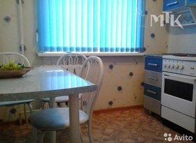 Аренда 1-комнатной квартиры, Новосибирская обл., Новосибирск, Красный проспект, 70, фото №7