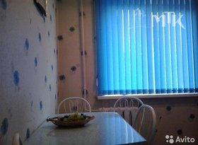 Аренда 1-комнатной квартиры, Новосибирская обл., Новосибирск, Красный проспект, 70, фото №6