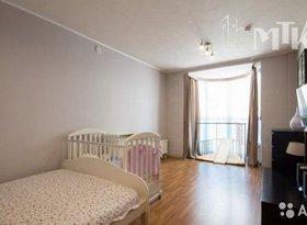 Аренда 2-комнатной квартиры, Тульская обл., Тула, проспект Ленина, 24, фото №1