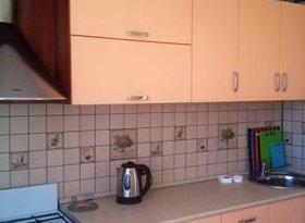 Аренда 2-комнатной квартиры, Орловская обл., Орёл, Приборостроительная улица, 45, фото №1