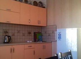 Аренда 2-комнатной квартиры, Орловская обл., Орёл, Приборостроительная улица, 45, фото №2