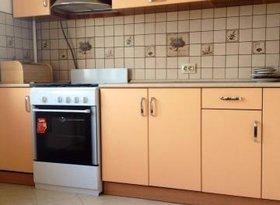 Аренда 2-комнатной квартиры, Орловская обл., Орёл, Приборостроительная улица, 45, фото №3