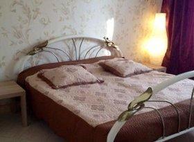Аренда 2-комнатной квартиры, Орловская обл., Орёл, Приборостроительная улица, 45, фото №5
