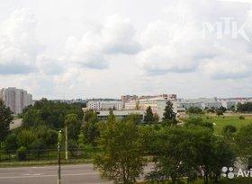 Аренда 1-комнатной квартиры, Амурская обл., Благовещенск, Игнатьевское шоссе, 17, фото №2