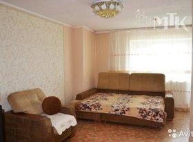 Аренда 1-комнатной квартиры, Амурская обл., Благовещенск, Игнатьевское шоссе, 17, фото №4