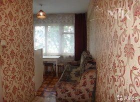 Аренда 1-комнатной квартиры, Алтайский край, Бийск, улица Ильи Мухачева, 256/1, фото №3