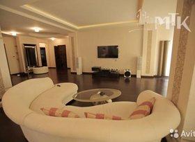Аренда 4-комнатной квартиры, Республика Крым, улица Строителей, 3А, фото №1