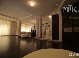 Аренда 4-комнатной квартиры, Республика Крым, улица Строителей, 3А, фото №5