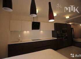 Аренда 4-комнатной квартиры, Республика Крым, улица Строителей, 3А, фото №7