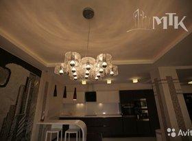 Аренда 4-комнатной квартиры, Республика Крым, улица Строителей, 3А, фото №6