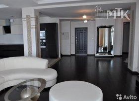 Аренда 4-комнатной квартиры, Республика Крым, улица Строителей, 3А, фото №2
