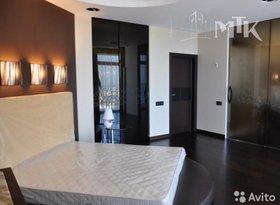 Аренда 4-комнатной квартиры, Республика Крым, улица Строителей, 3А, фото №4