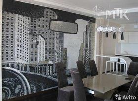 Аренда 4-комнатной квартиры, Республика Крым, улица Строителей, 3А, фото №3