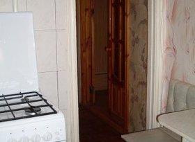 Продажа 1-комнатной квартиры, Смоленская обл., Смоленск, улица Кирова, 5, фото №4