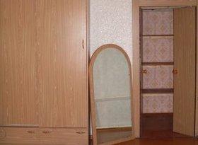Продажа 1-комнатной квартиры, Смоленская обл., Смоленск, улица Кирова, 5, фото №7