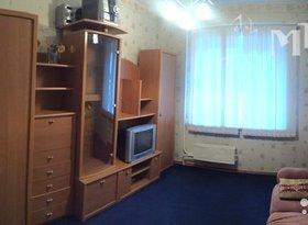 Аренда 3-комнатной квартиры, Архангельская обл., Архангельск, фото №3