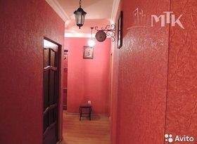 Продажа 4-комнатной квартиры, Карачаево-Черкесия респ., Карачаевск, улица Ленина, 42, фото №2