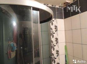 Продажа 4-комнатной квартиры, Карачаево-Черкесия респ., Карачаевск, улица Ленина, 42, фото №5