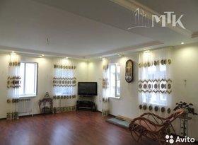 Продажа 4-комнатной квартиры, Карачаево-Черкесия респ., Карачаевск, улица Ленина, 42, фото №4